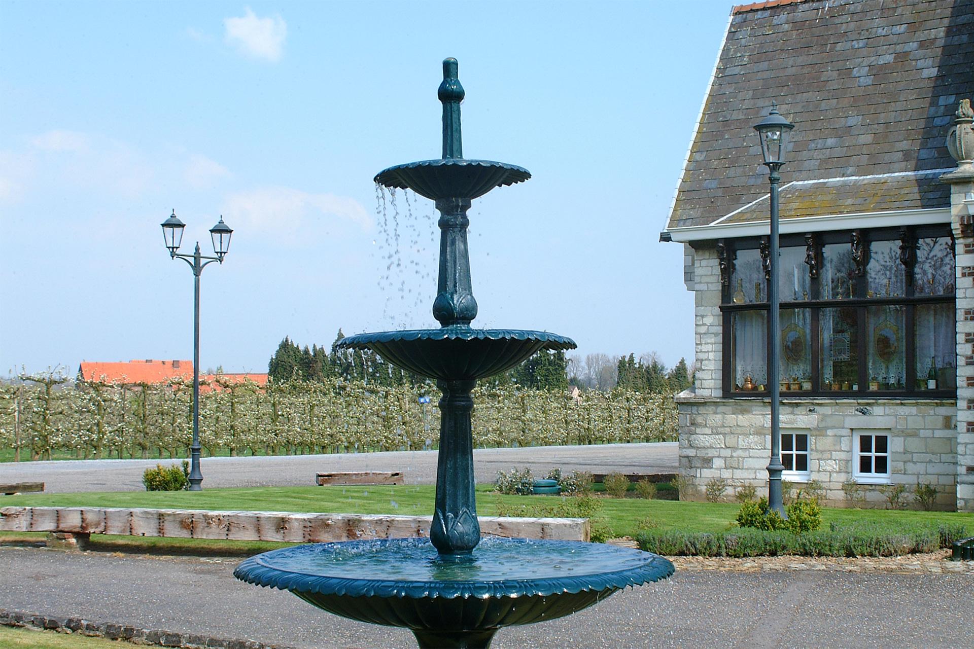 feestzaal-het-posthof-in-vissenaken_DSCF1372