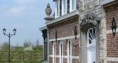 Fantastisch Communiefeest bij Wever