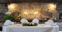 Uniek Huwelijksfeest bij Heverlee